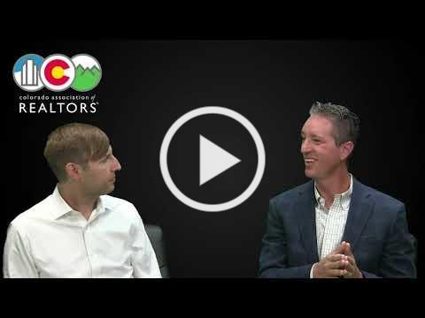 MicDrop #51 - Property Management for Realtors