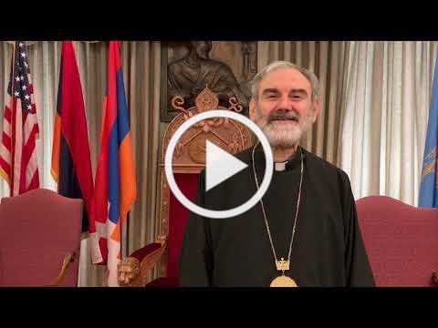 Prelate's Appeal - Lebanon Relief Week 6