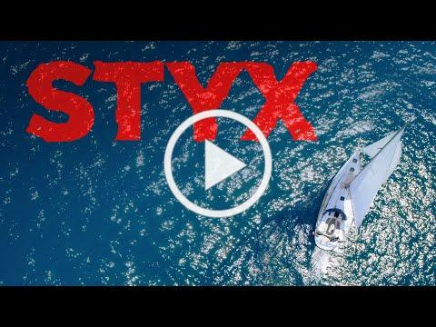 Styx - Official U.S. Trailer