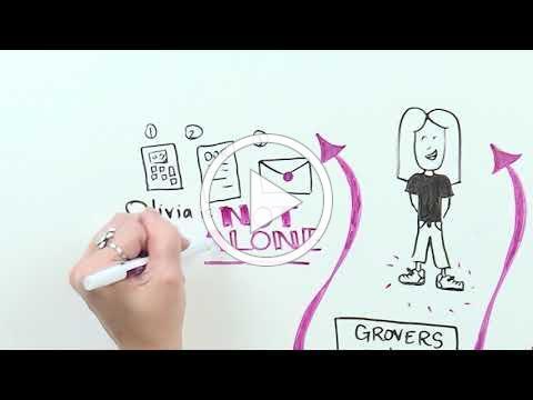 Whiteboard Sessions: E fairness (English Version)