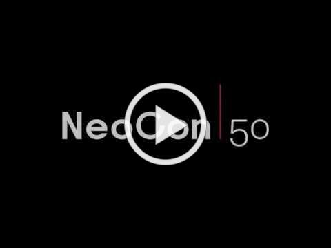 NEOCON preview