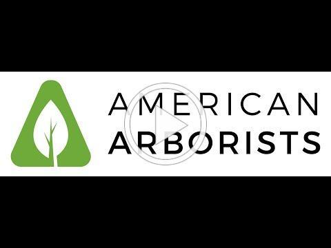 The Benefits of Trees & Proper Tree Care- American Arborists Arbor Day Radio Show