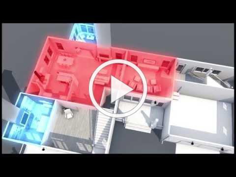Why Mitsubishi Electric? | Mitsubishi Electric Cooling & Heating