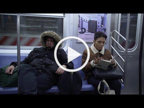 OK Boomer: Desegregating New York City's Schools