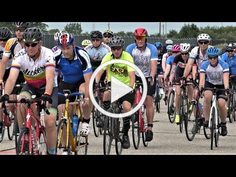 Registration is open for 2021 Subaru CASA Cycling Challenge