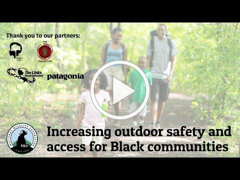 Creating Safe Spaces: Roundtable 3
