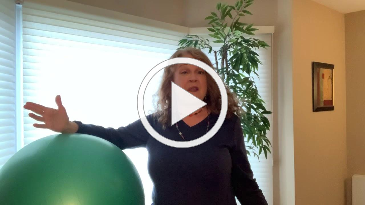 Bridging-Baaed Calming Movements: born by C-section variations