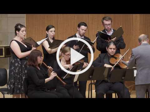 ABS Academy Early Music Program