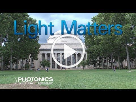 PIC Fundamentals, Design at Heart of AIM Photonics Summer Academy