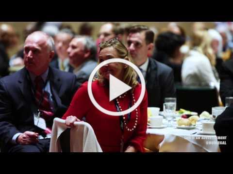 25th Annual BGD Legislative Conference