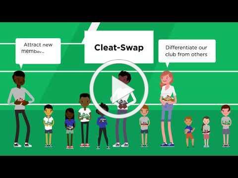 Social Responsibility In Community Sport