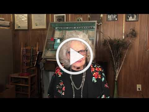 """Margie Singleton talks about her new single """"Missing You"""""""