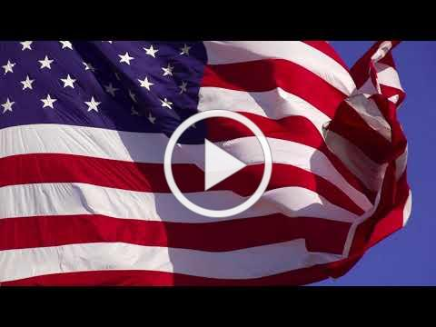 Malden Catholic's Salute to Veterans