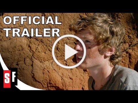 After The End (2021) - Official Trailer (HD)