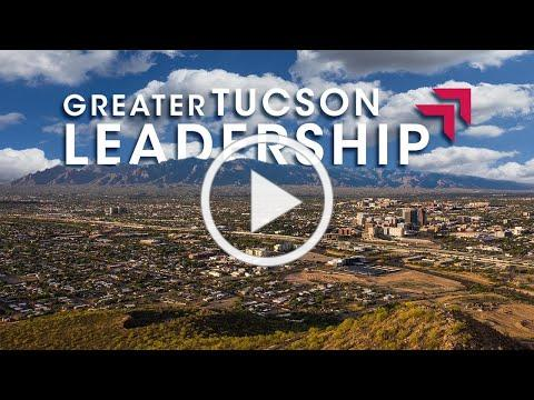Top 10 Reasons to Move to Tucson, Arizona. Guess What? You'll Love the Community!