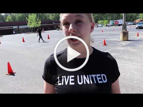 Trident United Way Dorchester Resource Connection Center Fresh For All Event Recap
