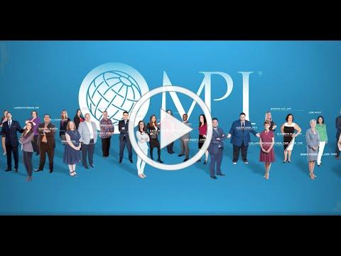 Meeting Professionals International - The association for people who bring people together.