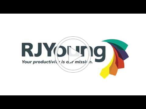 RJ Young: A Family Owned Company