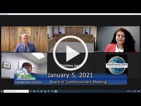 BoCC Meeting_1_05_2021