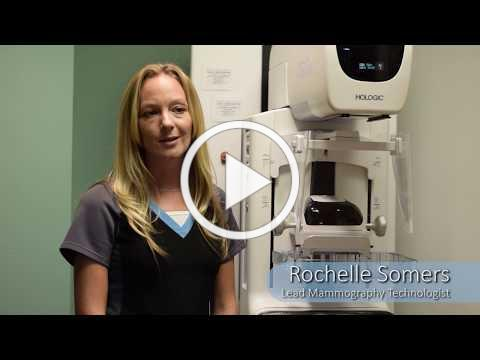 Delta County Memorial Hospital Presents: The Benefits Of Mammography
