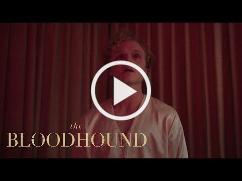 The Bloodhound Official Trailer | ARROW