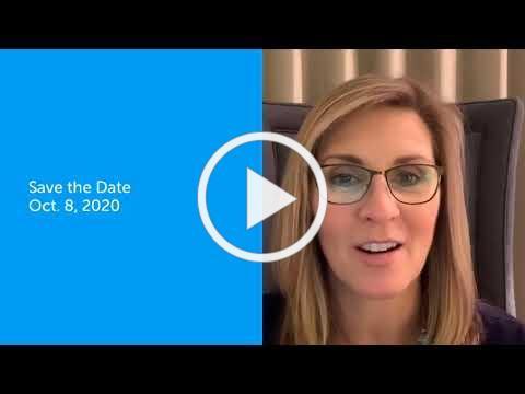 Addie Owens March digest video