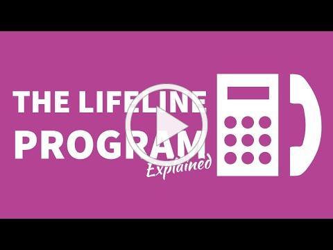 What is Lifeline?