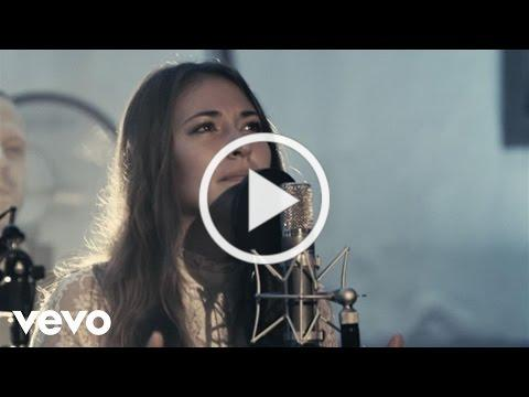 Chris Tomlin - Noel (Live) ft. Lauren Daigle