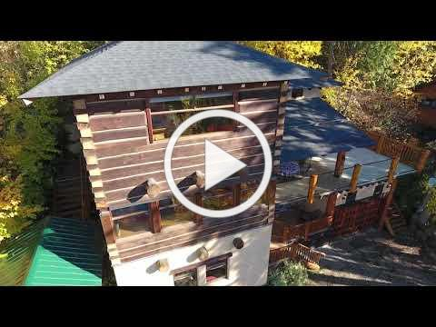 390 18th Street SE Salmon Arm BC
