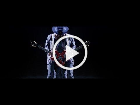 Beto Vargas - Como Decirte [OFFICIAL MUSIC VIDEO]