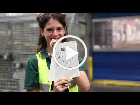 Ikea Orlando Trip: Park Maitland School