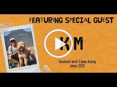 Heart Full Interviews Episode 2: Kim!