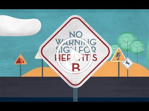 No Warning Signs PSA - 30 Seconds