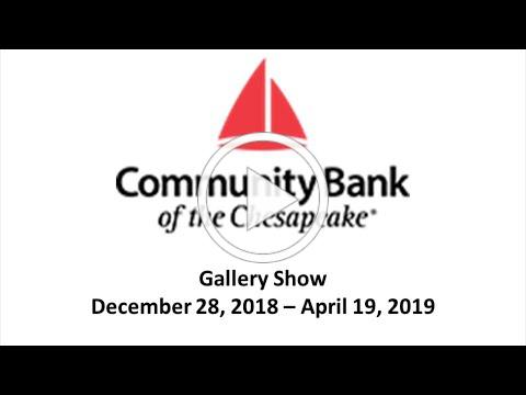 Flashback Gallery Tour: December 2, 2020