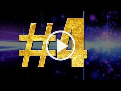 Zojak World Wide Weekly Top 10 Countdown 1.18.19