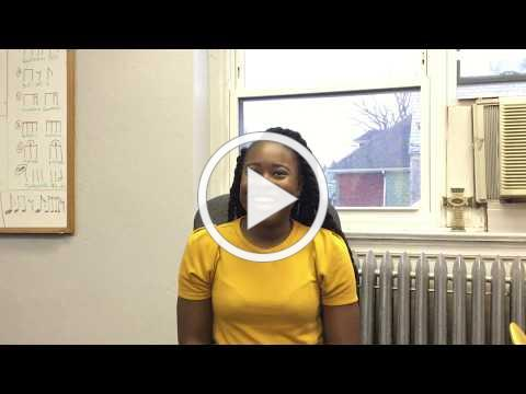 Play for Development and Learning Workshop Testimonial