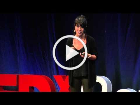 Making science cool | Mai-Thi Nguyen-Kim | TEDxBerlin