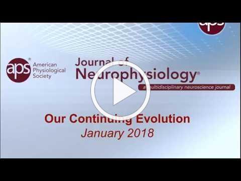 JN evolution 2018