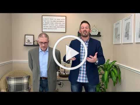 December 2019 SE Regional Newsletter Video