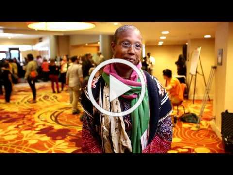 Othering & Belonging Conference 2015