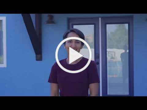 Jasleen Chhatwal MMBS MD, Incoming President Welcome Video