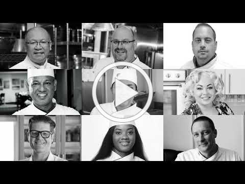 Season Your Culinary Career
