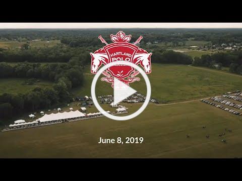 2019 Hartland Polo Classic