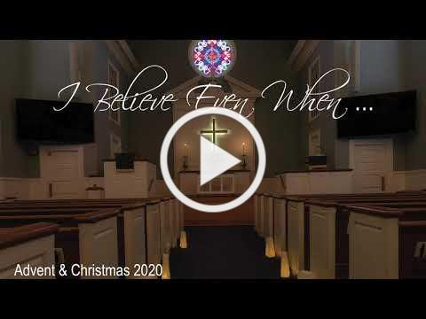 Advent video final