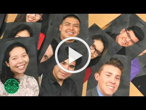 What is the AVID Intern Program
