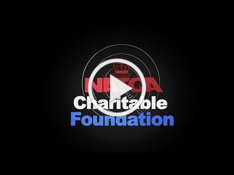 The NATCA Charitable Foundation: NATCA's Charity of Choice