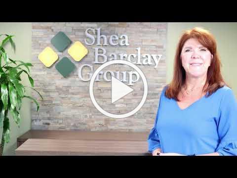 Patti Thompson - Shea Barclay Group - HCMA Benefit Provider for medmal.