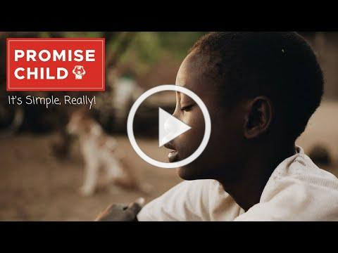 my name is Alfonse Lowi | Promise Child & Ends of the Earth Ministries