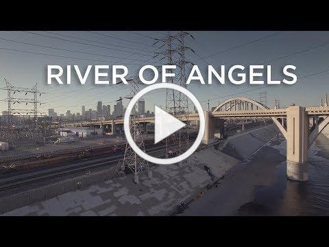 River of Angels | Sierra Magazine Video