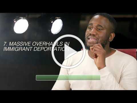 Nigeria 2019 Prophecy | Tomi Arayomi